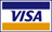 Equipment Rental in Moose Jaw and Regina SK - We accept VISA