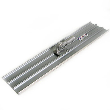 Where to find TROWELS, GROOVE LARGE in Regina