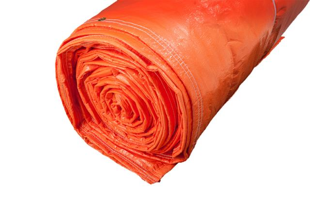 Where to find TARP, INSULATED-12X20 ORANGE in Regina