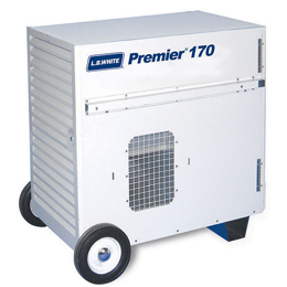 Where to find HEATER, PROPANE 170,000 BTU in Regina