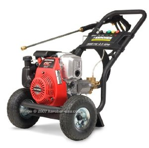 Where to find PRESSURE WASHER, GAS 3000 4000 P.S.I. in Regina