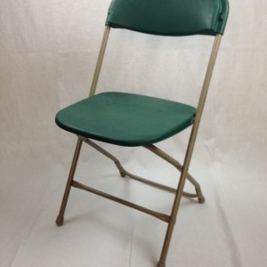 Where to find CHAIRS, FOLDING GREEN in Regina