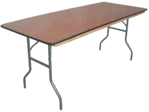 Where to find TABLES, 4 X 30 in Regina