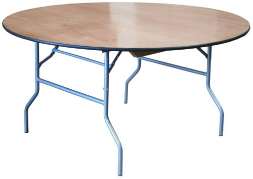 Where to find TABLES, 5  ROUND WOOD in Regina