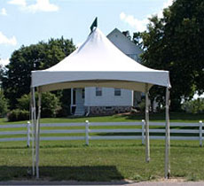 Where to find TENT, 10 X 10 in Regina
