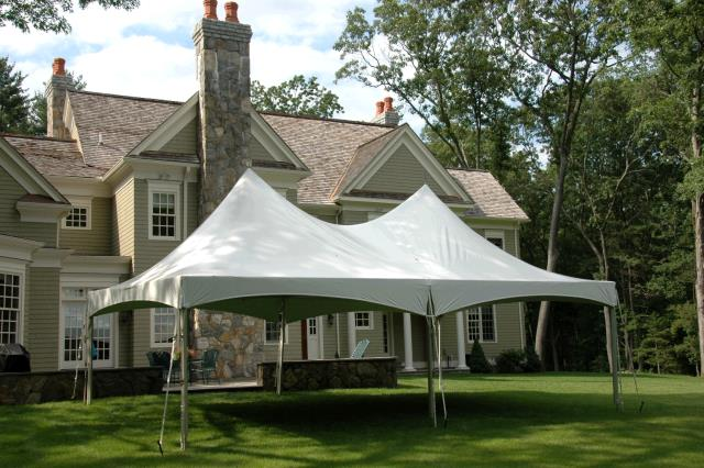 Where to find TENT, 20 X30  600SQ.FT. in Regina