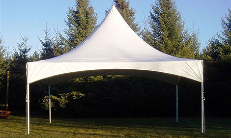 Where to find TENT, 20 X20  400 SQ.FT. in Regina