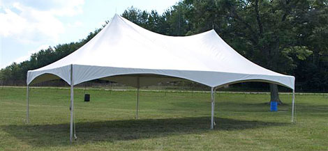 Where to find TENT, 20 X40  800 SQ.FT. in Regina