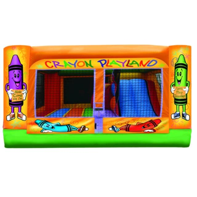 Where to find INFLATABLE, 3 IN 1 MINI CRAYON COMBO in Regina