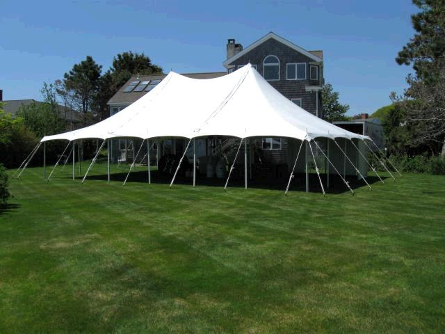 Where to find TENT, 60  X 40 POLE 2400SQ.FT. in Regina