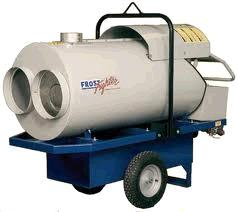 Where to find HEATER, PROPANE NG 350,000 BTU in Regina