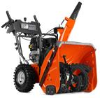 Where to find SNOW THROWER, ST324P in Regina
