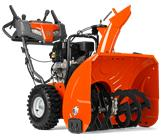 Where to find SNOWTHROWER, ST227P in Regina