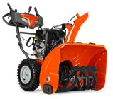 Where to find SNOW THROWER, ST230P in Regina