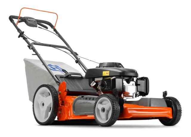 Where to find MOWER, HU700F PUSH 22 in Regina