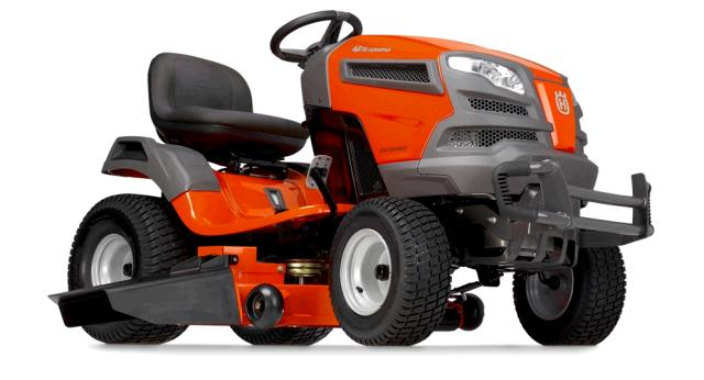Where to find MOWER, YT42DXLS in Regina