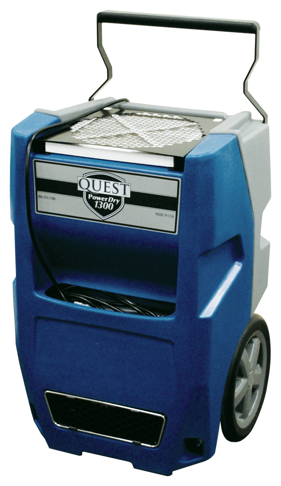 Where to find DEHUMIDIFIER, 8 GALLON QUEST in Regina