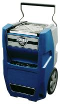 Where to rent DEHUMIDIFIER, 8 GALLON QUEST in Regina SK
