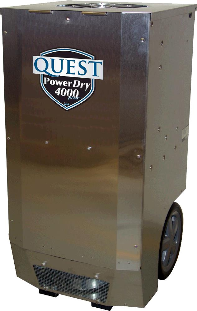 Where to find DEHUMIDIFIER, 22GAL QUEST in Regina