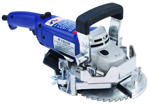 Where to find SAW, UNDER-CUT in Regina