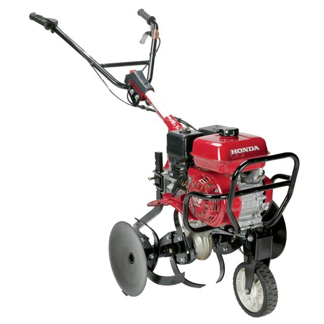Where to find ROTOTILLER, 5hp MT HONDA, GAS in Regina
