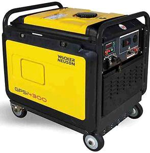 Where to find GENERATOR, 4300 WATT INVERTER in Regina