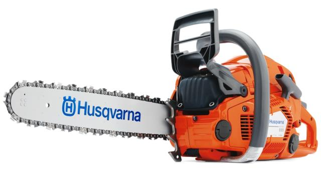 Where to find SAW, CHAIN GAS 16    18    20 in Regina