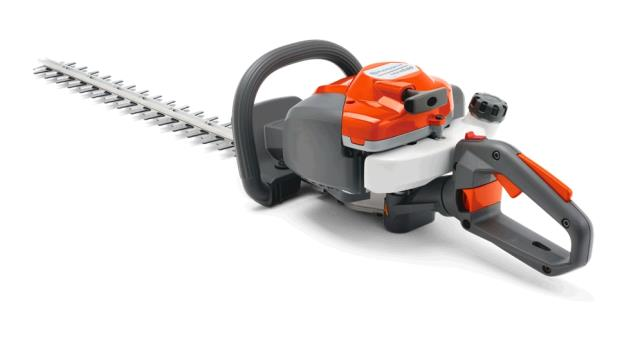 Where to find HEDGE TRIMMER, GAS 24 in Regina