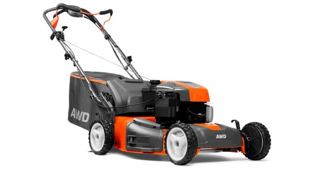 Where to find MOWER, LC221A AWD PUSH 21 in Regina