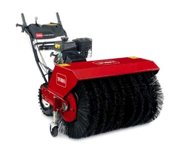 Where to find SWEEPER, TORO 36  GAS in Regina
