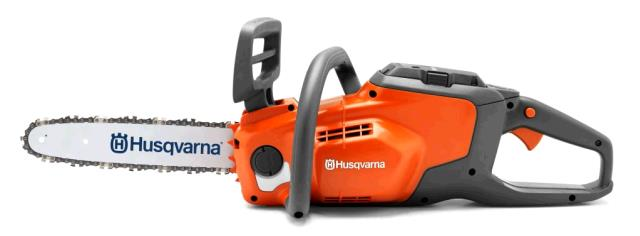 Where to find CHAINSAW KIT  120i BATTERY INCL w CHRGER in Regina