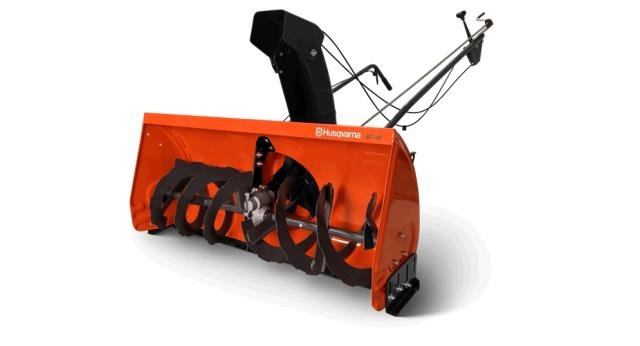 Where to find 42  SNOW THROWER, MANUAL LIFT in Regina