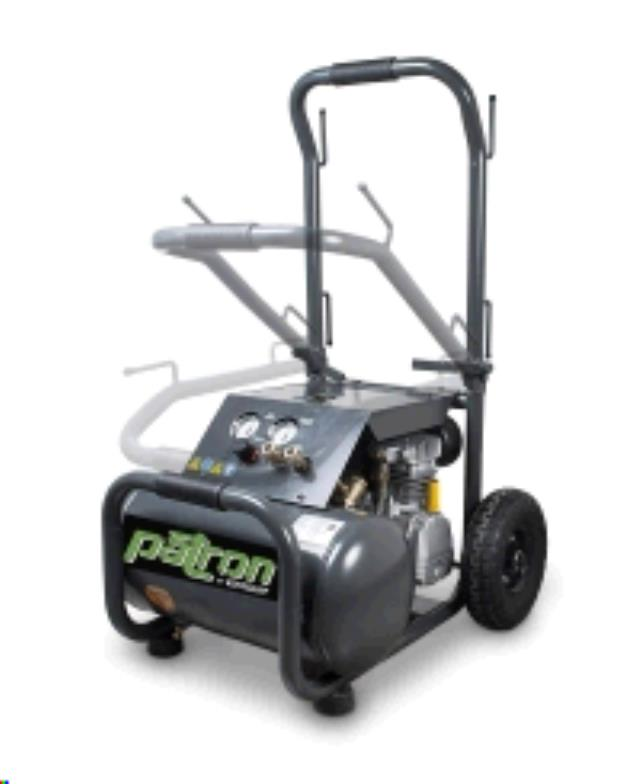 Where to find COMPRESSOR, 2.5 HP  ELECTRIC in Regina