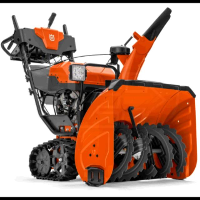 Where to find SNOW BLOWER ST427T in Regina